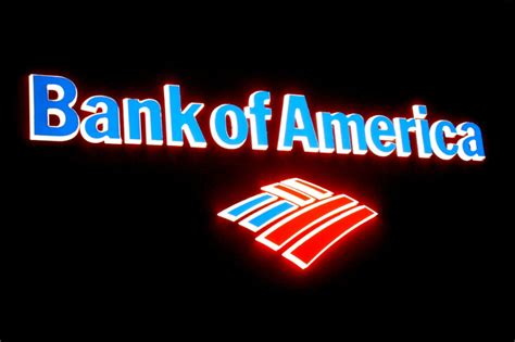 Bank Of America Home Personal Sign In by Bank Of America Home Personal Sign In Bank Of America