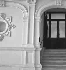 Cabinet De Lobbying by Seance Publique Cabinet De Lobbying S 233 Ance Publique