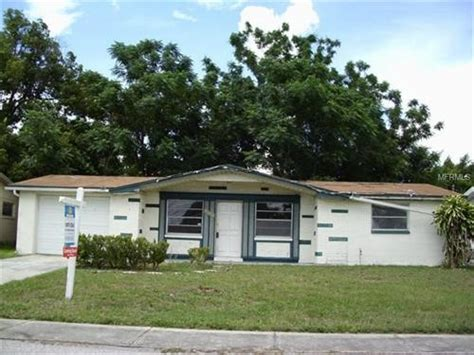 5041 overton dr new port richey florida 34652 foreclosed