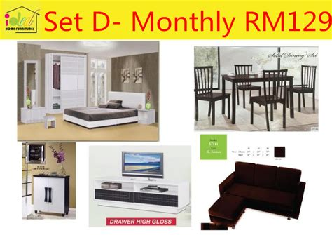 bedroom sets payment plans installment plan ideal home