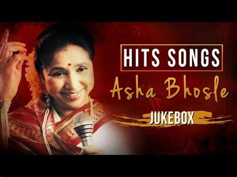 download mp3 free bollywood songs download asha bhosle hit songs evergreen hindi songs