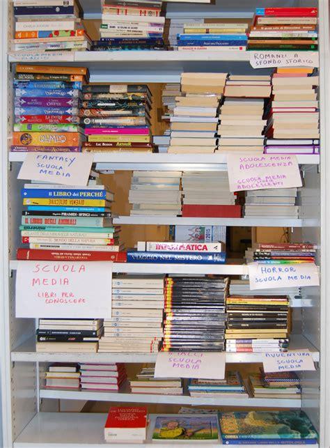librerie scolastiche torino civico20 news cronaca dai quartieri di torino