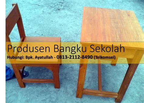 Jual Kursi Gaming Bandung kursi sekolah modern bandung distributorkursisekolahbandung