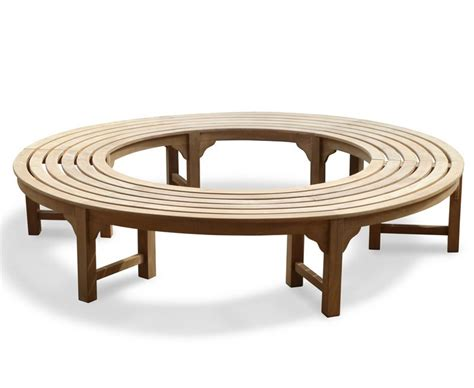 benches uk curved wooden benches uk benches