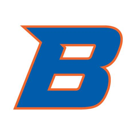 Bsu Search Boise State