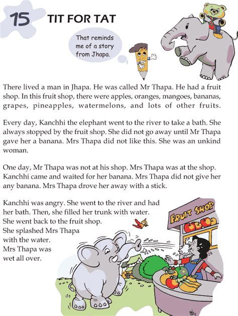 a hundred small lessons a novel books grade 1 reading lesson 15 stories for tat
