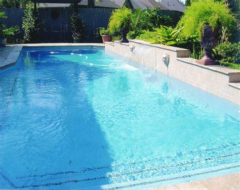 spring pool designs katy houston cypress tomball