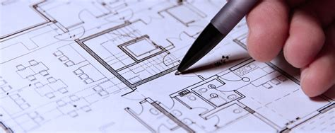 space planning design architectural design space planning interior design