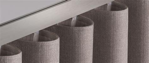 neue welle gardinenband erstklassige gardinenb 228 nder vom hersteller gerster