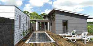 design your own kit home australia australian kit homes