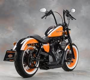 harley garage ideas bobber build 97 vlx deluxe imageuploadedbymotorcycle1346901037 801533