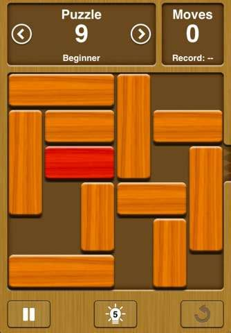 unblock me game free download top free iphone games 2011 download best iphone games