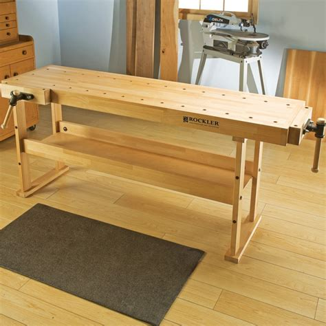 wood working benches beech wood workbenches beech wood workbenches rockler woodworking tools
