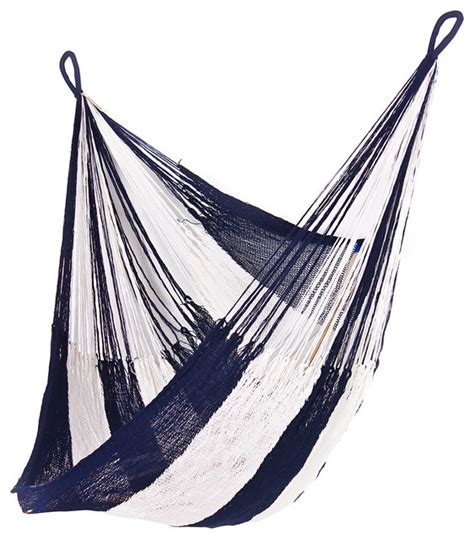modern hanging chair newport hanging chair hammock modern hammocks and