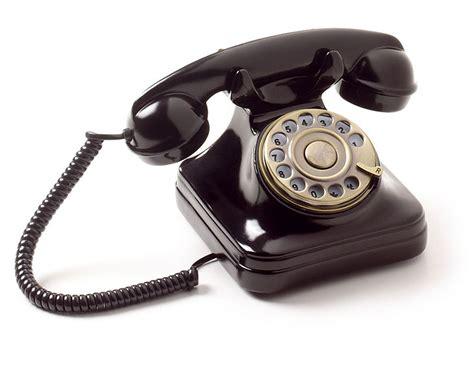 imagenes de telefonos retro tel 233 fono antiguo negro europa no disponible en