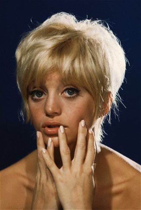 hairstyle goldie hawn goldie hawn hairstyle the most famous celebrity