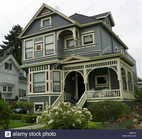 19th century archtecture houses victorian home architecture 19th century queen victoria