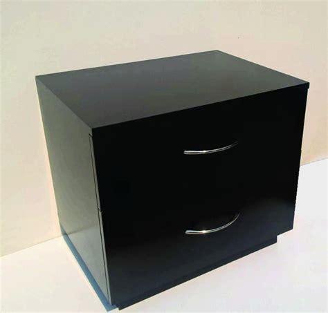 buro minimalista bur 243 minimalista para rec 225 mara 1 049 00 en mercado libre