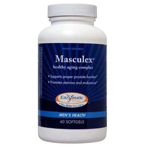 supplement critique masculex review supplement critique