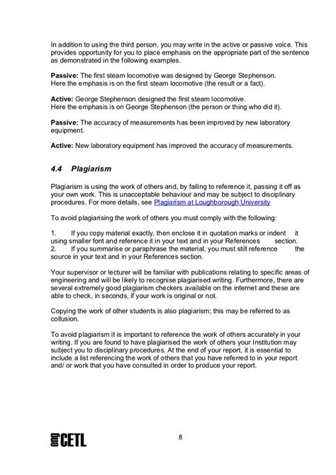 Writing An Essay In Third Person by How Do I Write An Essay In Third Person Writing