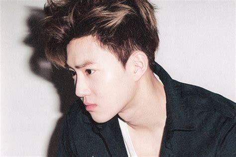 film suho exo glory day exo member suho to make film debut in glory day moonrok
