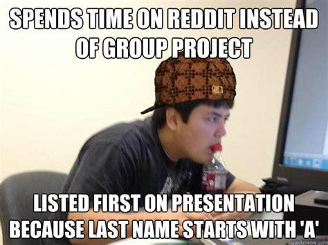 Group Memes - memes