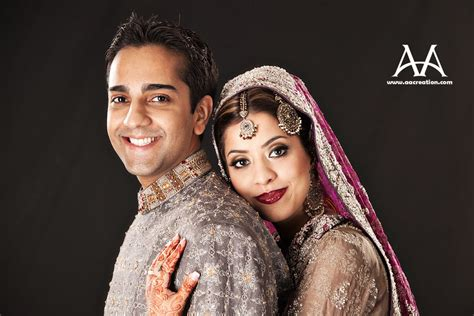 Shaadi Photography by Image Gallery Shaadi Photography