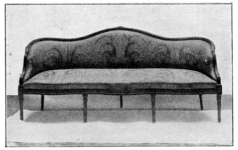 settee define settee definition etymology and usage exles and