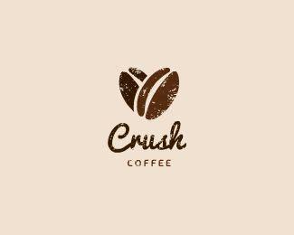 coffee shop logo design ideas best 25 coffee logo ideas on pinterest coffee bean logo