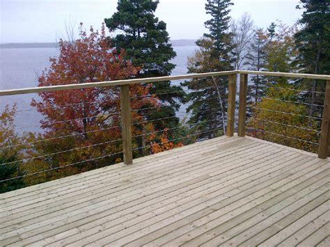 patio deck railings deck railings pictures patio modern with aluminum deck
