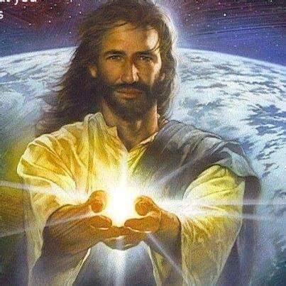 image of christ la parole de notre seigneur dieu j 233 sus christ les 12