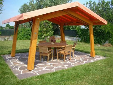 gazebo fisso da giardino gazebi in legno gazebo caratteristiche dei gazebi in legno