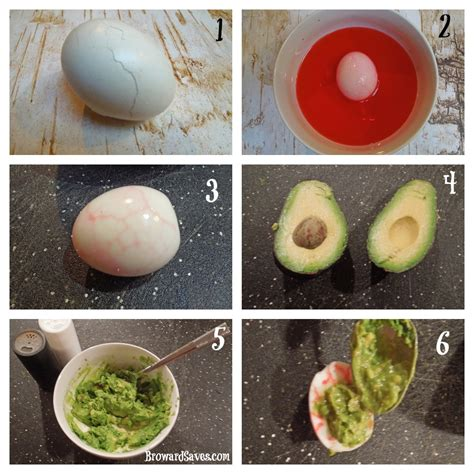 how to your to roll without treats treat avocado egg recipe living sweet moments