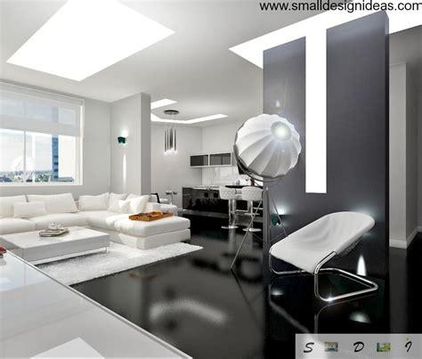 design interior hi tech hi tech interior style overview small design ideas