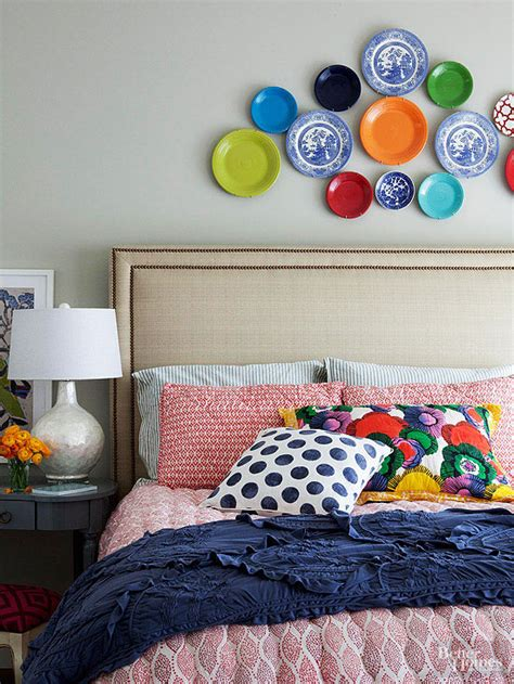 bright colours for bedrooms bedroom color ideas bright bedrooms