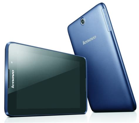 Tablet Lenovo Malaysia lenovo a7 50 price in malaysia specs technave