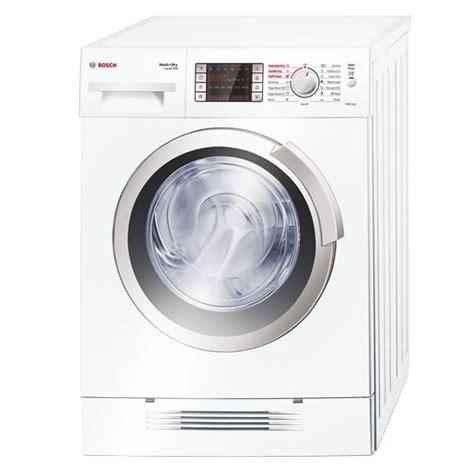 bosch washer dryer washer dryer from bosch washer dryers washing machines photo gallery housetohome co uk