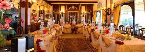 banchetti verona ristorante per eventi e banchetti sul lago di garda a