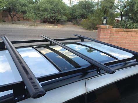 Toyota Estima Roof Rack by 151 Best Images About Trailers Vans And Cing On