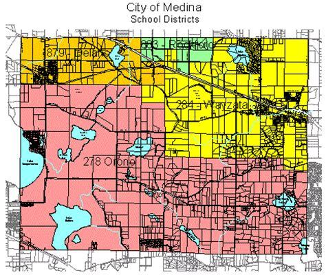 School District Finder By Address Schools