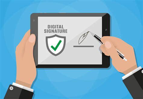 ejemplos de firmas digitales newhairstylesformen2014com noticias del bolson