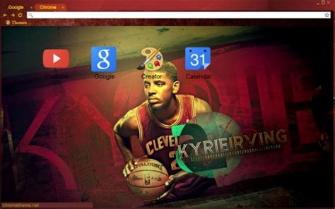 chrome themes nba 17 best images about cleveland cavaliers chrome themes