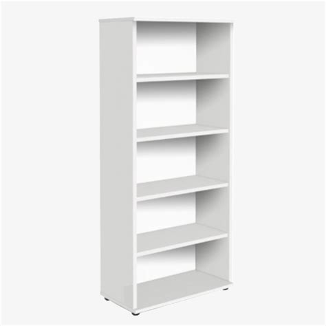 large white bookcase large white bookshelf 28 images white wooden bookcase