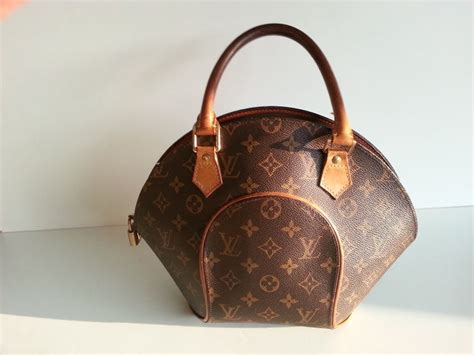Tas Impor Louis Vuitton 53133 louis vuitton ellipse pm tas catawiki