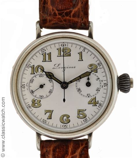 vintage watches watches for sale