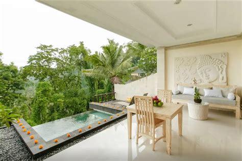 airbnb villa bali top 10 airbnb villas in bali
