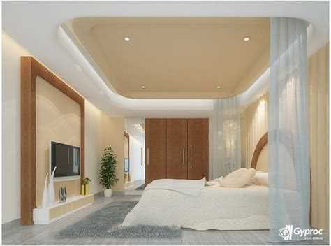 d patch on bedroom ceiling 1000 images about false ceiling for home on pinterest