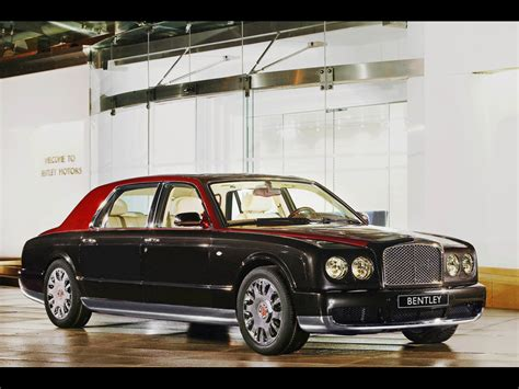 how to work on cars 2008 bentley arnage lane departure warning 2008 bentley arnage information and photos momentcar