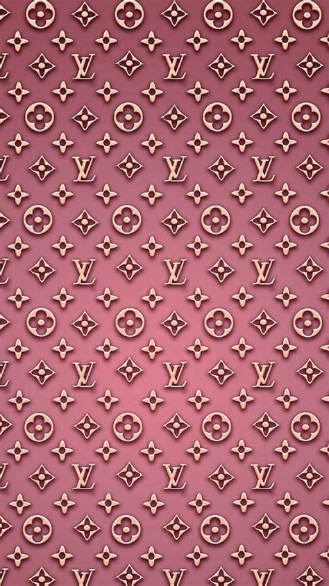hello kitty louis vuitton wallpaper pink louis vuitton wallpaper fondos pantalla