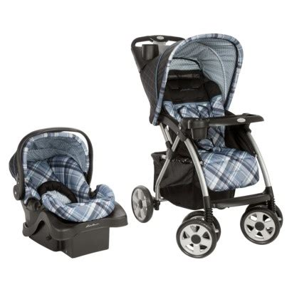 baby boy stroller and carseat 98 best images about baby travel systems car seats